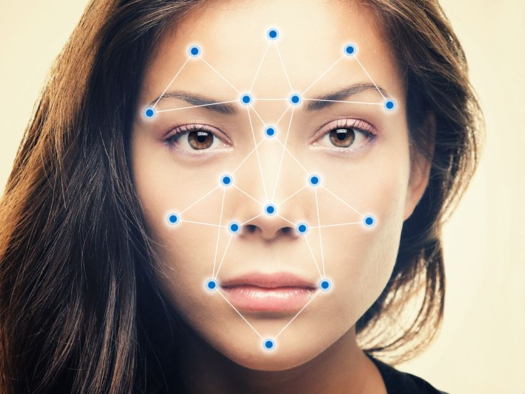 AI Can Find The People You Meet Outside, On Social Media