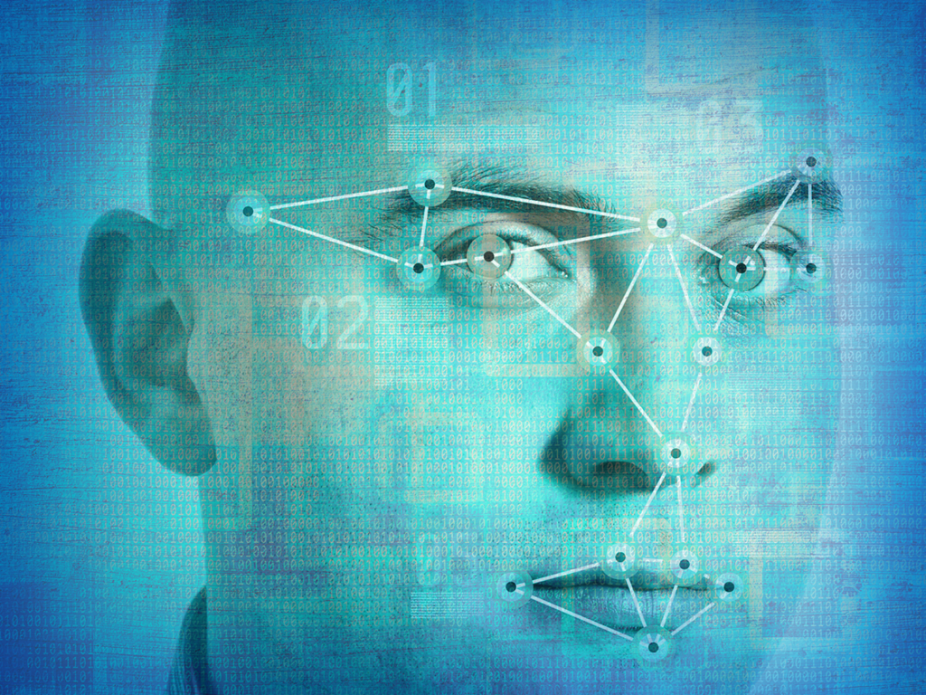 Face Recognition System that Picks Out One From a Billion